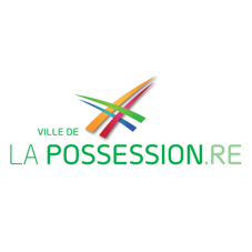 https://www.lapossession.re/
